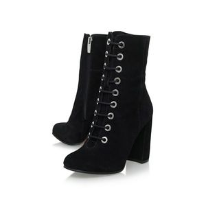 New! Vince Camuto 'Teisha' Bootie